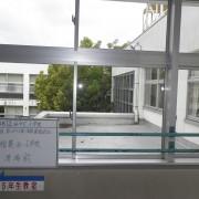 稲筑西小学校 2